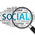 Social Industry