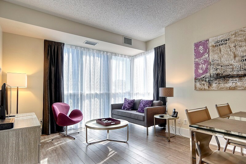 Windsor_Suite_Furnished_Rentals_Toronto