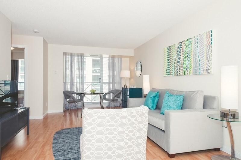 Erskine_Suite_Furnished_Rentals_Toronto