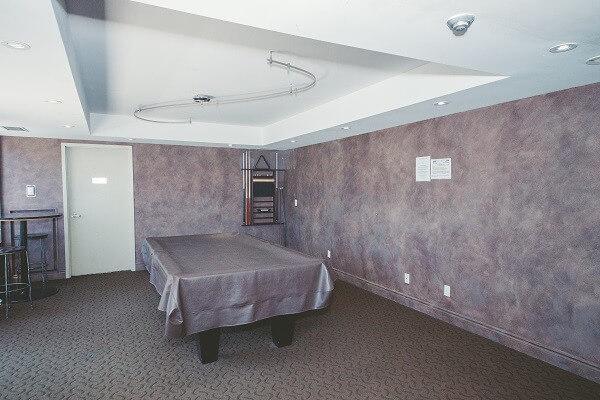 140 Simcoe Street Short Term Apartment Rentals Toronto