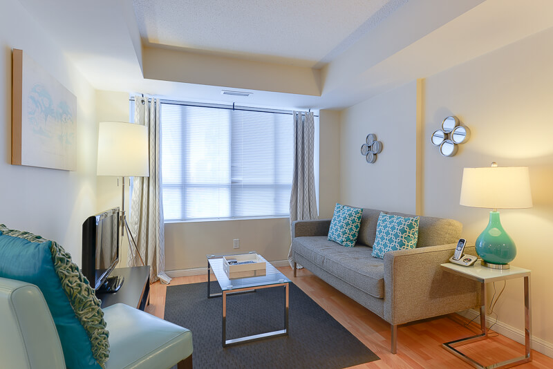 Tranquility_Suite_Furnished_Rentals_Toronto