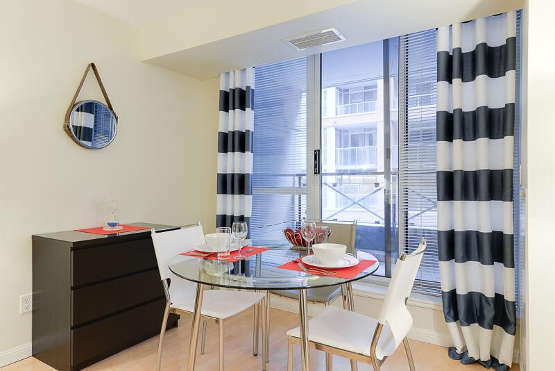 ... Pearl Suite   Apartment Rentals Toronto;  Pearl_Suite_Furnished_Rentals_Toronto ...