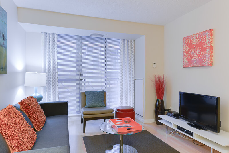 Epic_Suite_Furnished_Rentals_Toronto