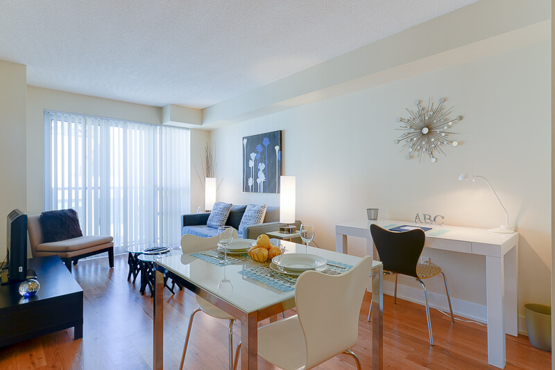 Titanium_Suite_Furnished_Rentals_Toronto