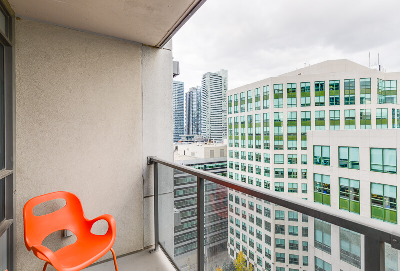 Furnished_Rental_Balcony_View_Wind_Suite