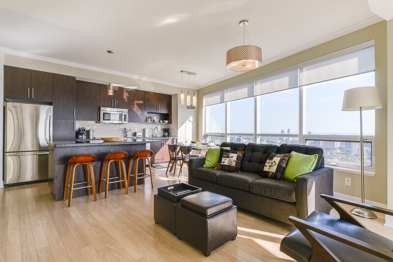 Charisma_Suite_Furnished_Apartments_Toronto