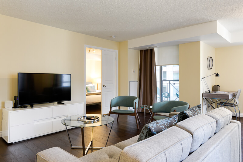 Taylor_Suite_Furnished_Apartments_Toronto