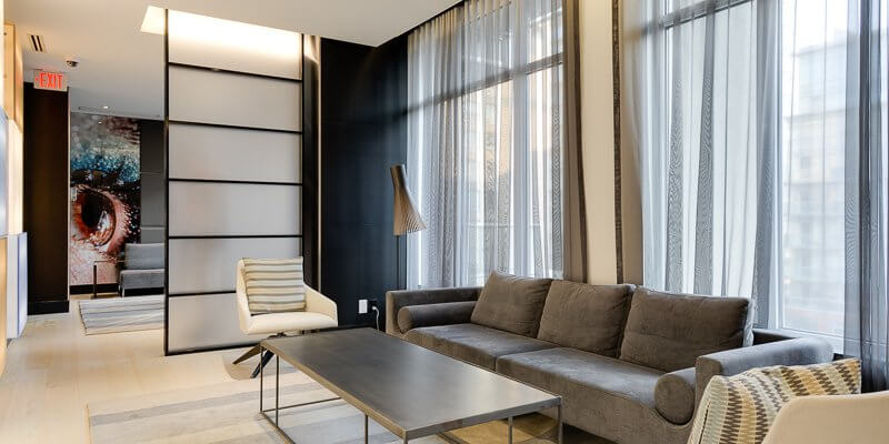 Nelson_Building_Furnished_Apartments_Toronto