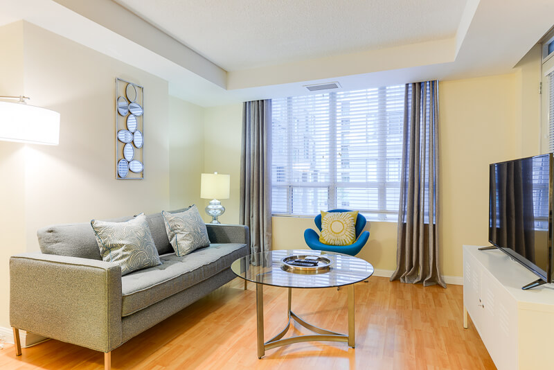 Bliss_Suite_Furnished_Apartments_Toronto